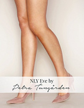 NLY Shoes Nougat Pump