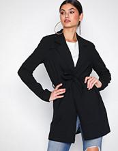 Jacqueline de Yong Hvit Jdyfruity S/S Top Jrs Exp