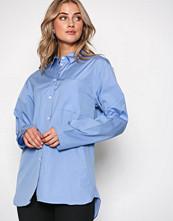 Filippa K Poplin Shirt
