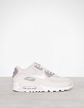 Nike Sand Air Max 90