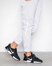 Nike Ashin Modern Svart/Hvit