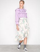 NORR Enya Skirt