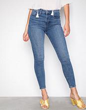 River Island Denim Harper West RL Jeans