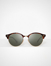 Ray-Ban RB 4246 Clubround