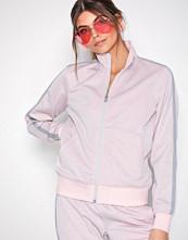 Converse Rosa Miley Cyrus Track Jacket