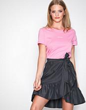 Vero Moda Vmdesire Knee Skirt Ga