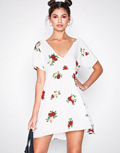 Motel Rose Salazar Dress