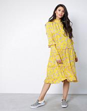 NORR Anastacia dress