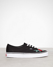 Vans Rose UA Autenthic