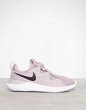 Nike Rose LunarTessen