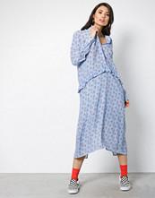 NORR Veronica medi dress
