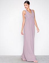 TFNC Lavender Arle Maxi Dress