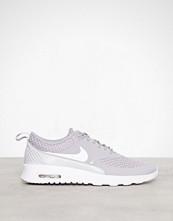 Nike Lys grå Air Max Thea PRM