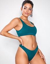 NLY Beach Petrol Clean Cut Bikini Panty