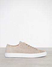 Filippa K Stone Kate Suede Sneaker