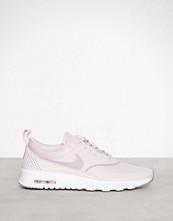 Nike Rose Nsw Wmns Air Max Thea
