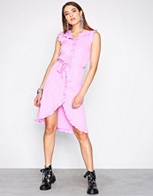 Vero Moda Vmcaroline Sl Dress Mmvm