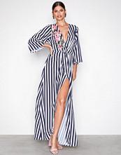 Aéryne Clea Dress