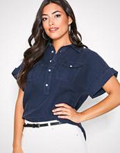 Polo Ralph Lauren Navy Venice Shirt