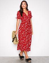 Polo Ralph Lauren Lua Dress