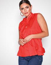 Hope Red Rose Shirt