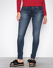 Polo Ralph Lauren Super Skinny Denim