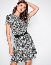 Polo Ralph Lauren Sopia Dress