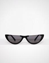 Vero Moda Svart Vmlip Sunglasses