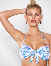 By Malina Breeze bikini top
