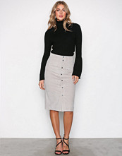 Filippa K Stone Cord Skirt