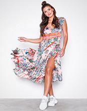 Odd Molly Multi passionista dress