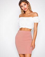 NLY One Rosa Mini Base Skirt