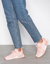 Adidas Originals Orange NMD_R1 Stlt Pk W