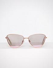 Le Specs Rose Echo