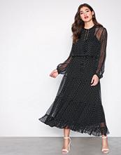 Polo Ralph Lauren Natural Casual Dress