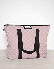Day Birger et Mikkelsen Elderberry Day Gweneth Q Tile Bag