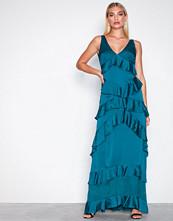 Y.a.s Midnight Yasgaya S/L Dress - Das