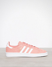 Adidas Originals Rosa Campus W