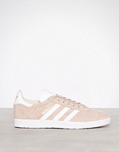Adidas Originals Pearl Gazelle W