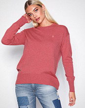 Polo Ralph Lauren Red Pullover