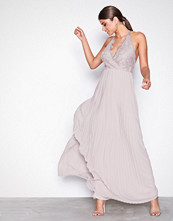 TFNC Mink Viva Maxi Dress