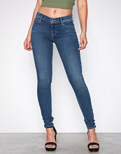 Levi's Innovation Super Skinny Presti