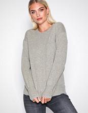 Polo Ralph Lauren Grey Pullover
