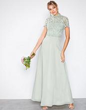 Chi Chi London Sage Charissa Dress