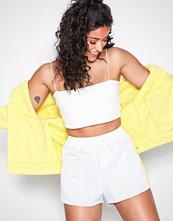 Adidas Originals Fashion League Satin Shor