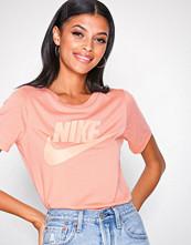 Nike NSW Essentl Tee HBR Korall