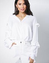 NORR Linda shirt