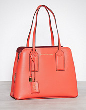 Marc Jacobs The Editor 38 Poppy Red