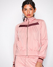 Odd Molly Rose Rose Run Jacket