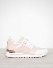 Michael Kors Rosa Billie Knit Trainer